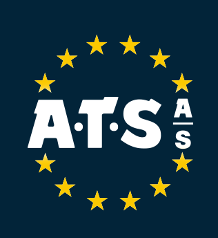 ATS INVEST A/S